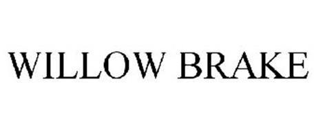 WILLOW BRAKE