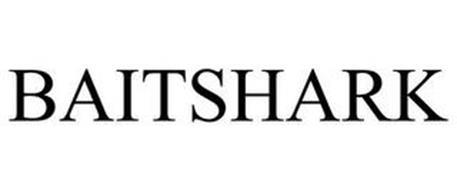 BAITSHARK