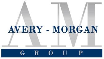 AM AVERY-MORGAN GROUP