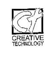CT CREATIVE TECHNOLOGY