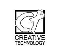 CT CREATIVE TECHNOLOGY
