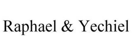 RAPHAEL & YECHIEL