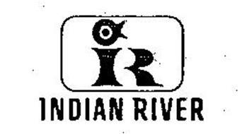 IR INDIAN RIVER