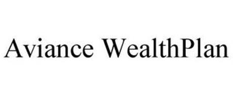 AVIANCE WEALTHPLAN