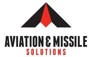 AVIATION & MISSILE SOLUTIONS