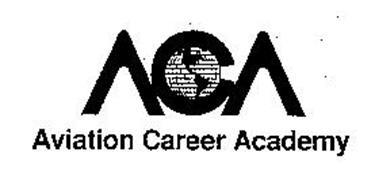 ACA AVIATION CAREER ACADEMY
