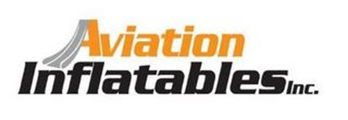 AVIATION INFLATABLES INC.