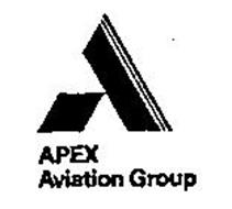 APEX AVIATION GROUP A
