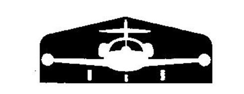 AVIATION PROPERTIES, INC.