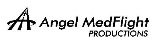ANGEL MEDFLIGHT PRODUCTIONS