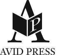 AP AVID PRESS