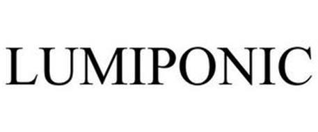 LUMIPONIC