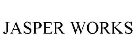 JASPER WORKS