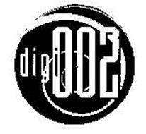 DIGI002