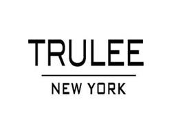 TRULEE NEW YORK