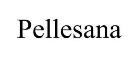 PELLESANA
