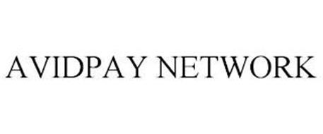 AVIDPAY NETWORK