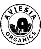 AVIESIA ORGANICS A