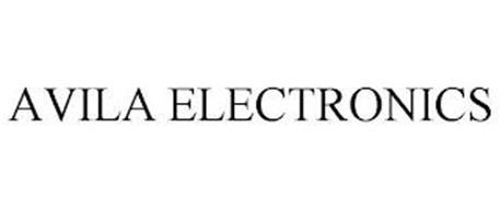 AVILA ELECTRONICS