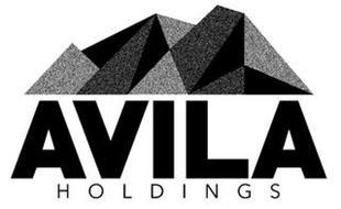 AVILA HOLDINGS