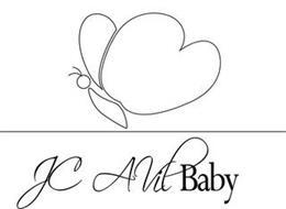 JC AVIL BABY
