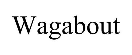 WAGABOUT