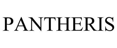 PANTHERIS