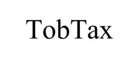 TOBTAX