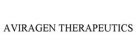 AVIRAGEN THERAPEUTICS