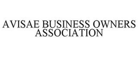 AVISAE BUSINESS OWNERS ASSOCIATION