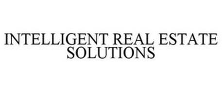 INTELLIGENT REAL ESTATE SOLUTIONS