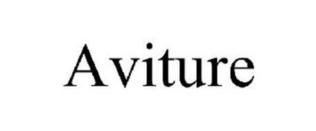 AVITURE