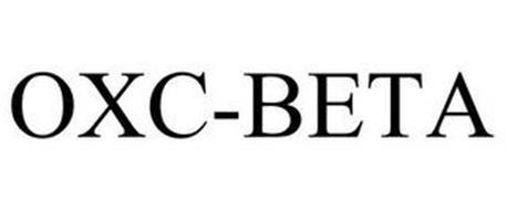 OXC-BETA