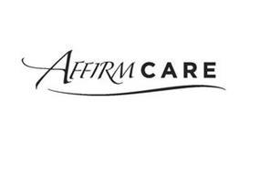 AFFIRM CARE