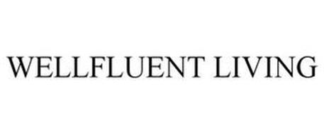 WELLFLUENT LIVING