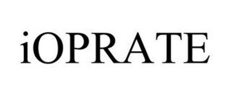 IOPRATE