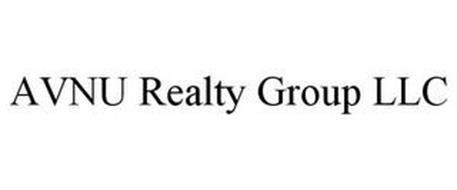 AVNU REALTY GROUP LLC
