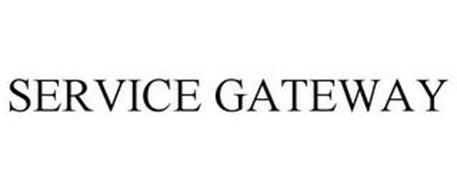 SERVICE GATEWAY