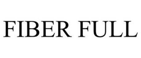 FIBER FULL