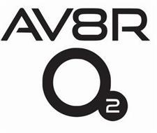 AV8R O2