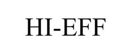 HI-EFF