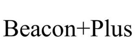 BEACON+PLUS