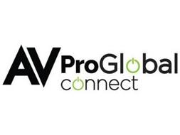 AVPRO GLOBAL CONNECT