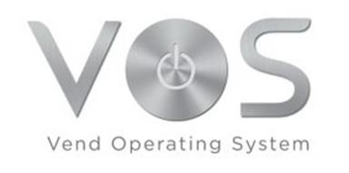 VOS VEND OPERATING SYSTEM