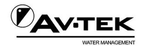 AV-TEK WATER MANAGEMENT