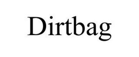 DIRTBAG