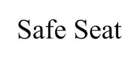 SAFE SEAT