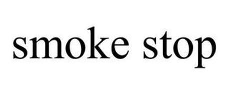 SMOKE STOP