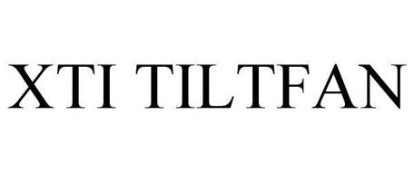 XTI TILTFAN