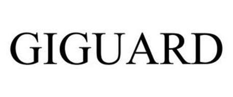 GIGUARD
